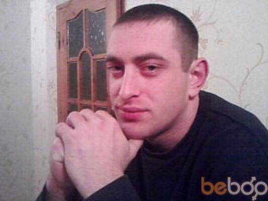 Фото мужчины рыжий, Чадыр-Лунга, Молдова, 31