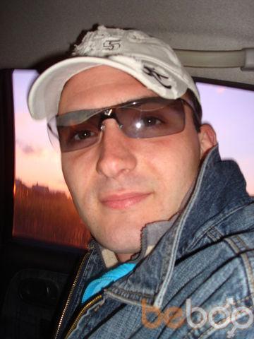 Фото мужчины slava, Перуджа, Италия, 37