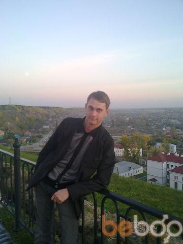Фото мужчины Yura, Тюмень, Россия, 31