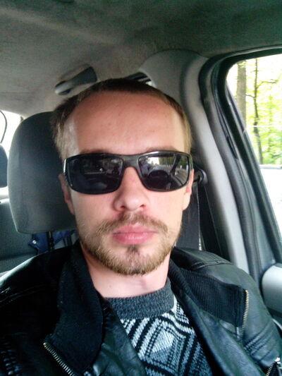 Фото мужчины Евгений, Лесной, Россия, 29