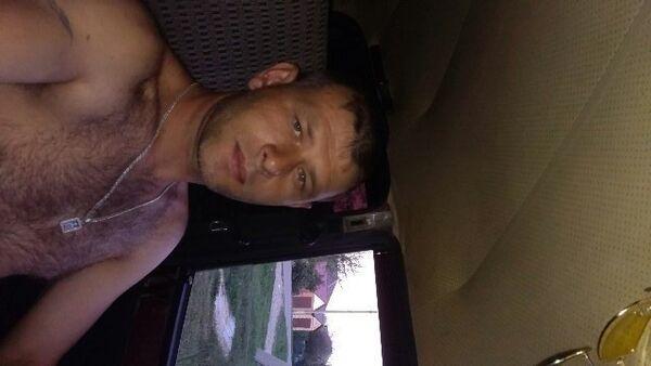 Фото мужчины dima, Усть-Лабинск, Россия, 31