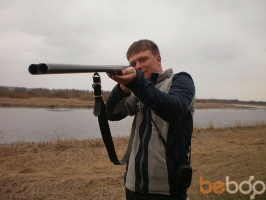 Фото мужчины ramzes, Казань, Россия, 32