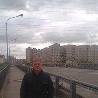 Фото мужчины Ваня, Минск, Беларусь, 28