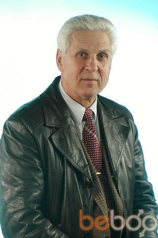 Фото мужчины Виктор, Симферополь, Россия, 71