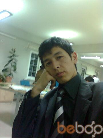 Фото мужчины Akoo, Алматы, Казахстан, 27