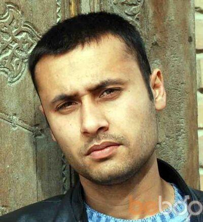 Фото мужчины rain, Навои, Узбекистан, 33