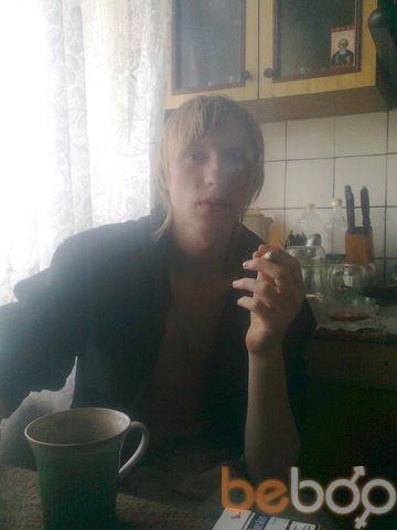 Фото мужчины 9999, Минск, Беларусь, 25