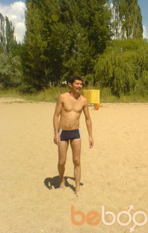 Фото мужчины welse17, Бишкек, Кыргызстан, 36