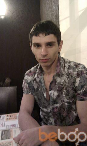 Фото мужчины k371, Санкт-Петербург, Россия, 26
