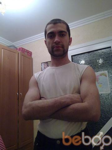 Фото мужчины dima, Бельцы, Молдова, 31
