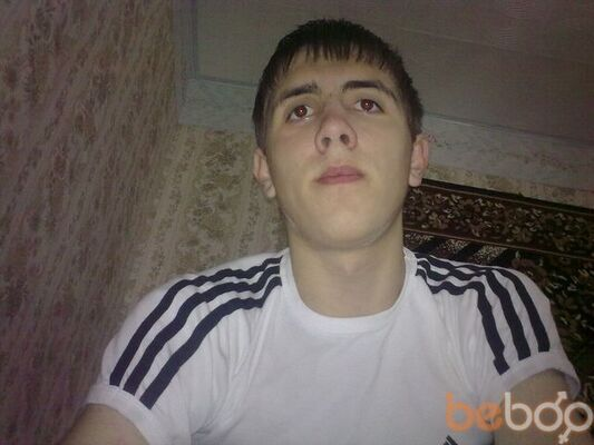 Фото мужчины Alexey, Великий Новгород, Россия, 25