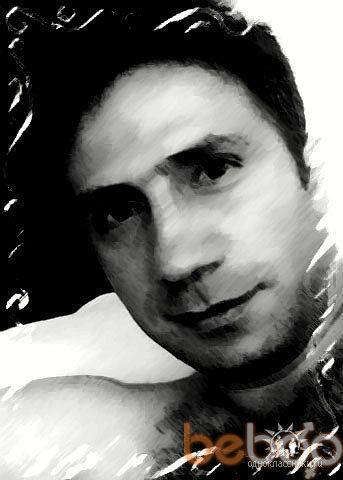 Фото мужчины Lordino30, Баку, Азербайджан, 37