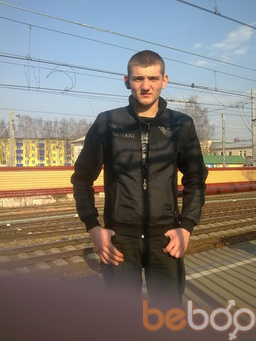 Фото мужчины 89268225667, Москва, Россия, 30