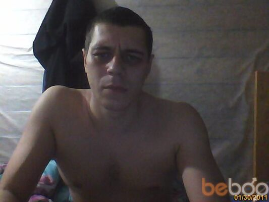 Фото мужчины РоМаНы4, Алчевск, Украина, 35