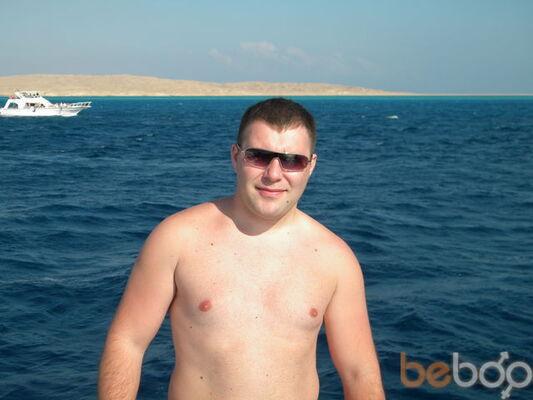 Фото мужчины Juciok1, Кишинев, Молдова, 34