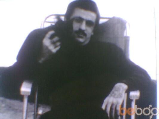 Фото мужчины svoyskiy, Баку, Азербайджан, 27