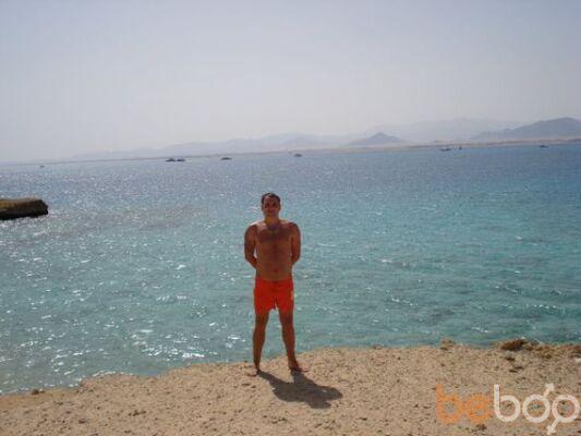 Фото мужчины бронко, Одинцово, Россия, 37