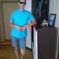 Фото мужчины Алексей, Ульяновск, Россия, 34
