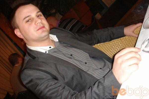 Фото мужчины Alex, Одесса, Украина, 35
