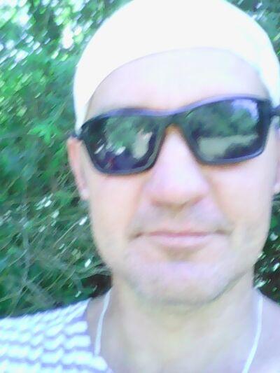 Фото мужчины ivan, Черноморское, Россия, 45