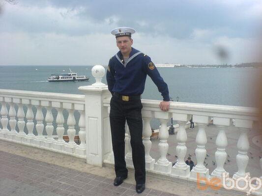 Фото мужчины Cech, Москва, Россия, 28