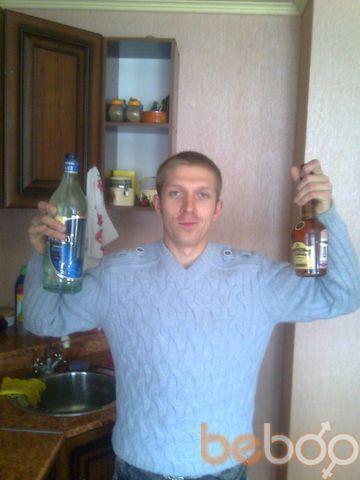 Фото мужчины alex, Стаханов, Украина, 30