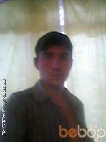 Фото мужчины Petroneo, Краснодон, Украина, 30