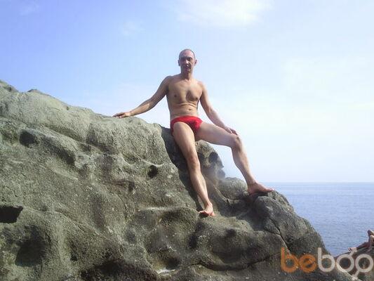Фото мужчины aihao, Ухта, Россия, 53