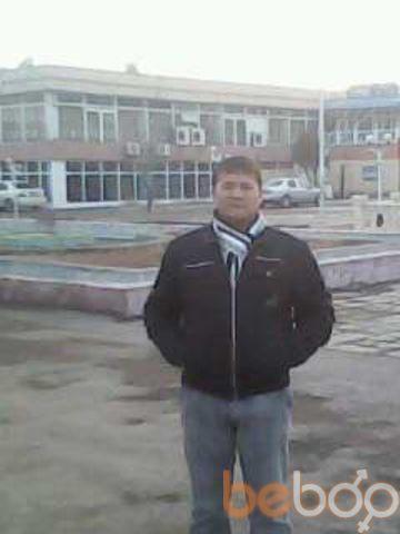 Фото мужчины sher, Ханка, Узбекистан, 30