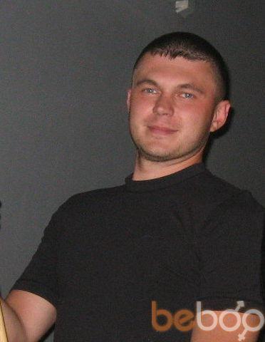 Фото мужчины Marv, Находка, Россия, 36