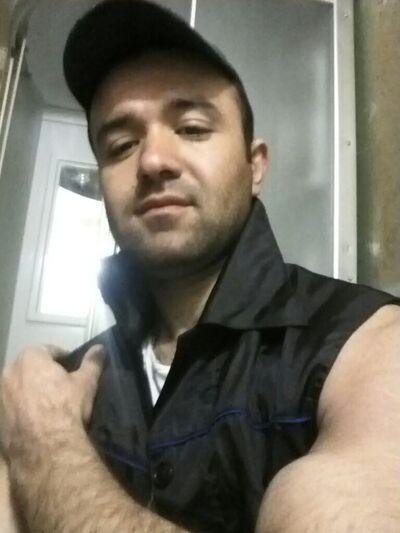 Фото мужчины eduard, Барнаул, Россия, 28