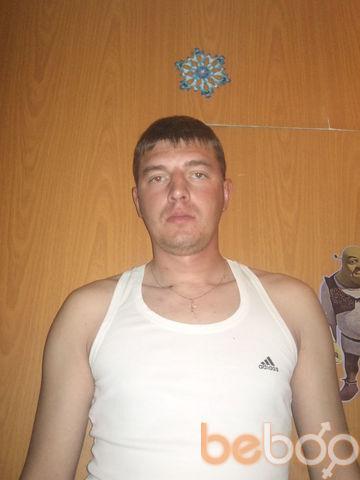 Фото мужчины привет, Одинцово, Россия, 33
