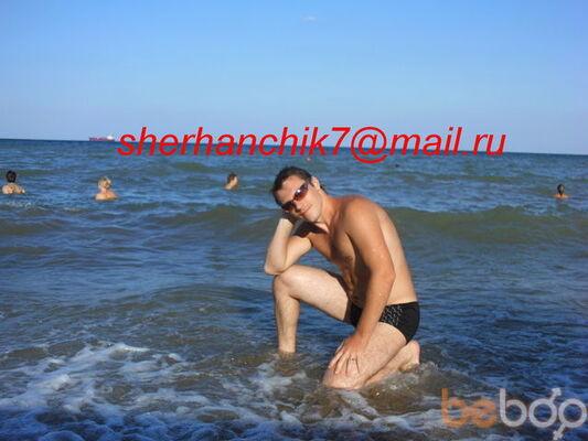 Фото мужчины Мартовский, Харьков, Украина, 33