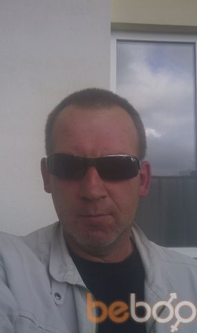 Фото мужчины Serega_555, Сочи, Россия, 48