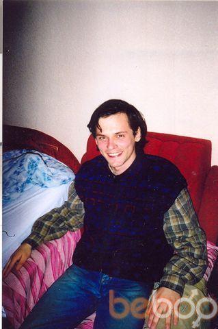 Фото мужчины pinto2008, Одесса, Украина, 33