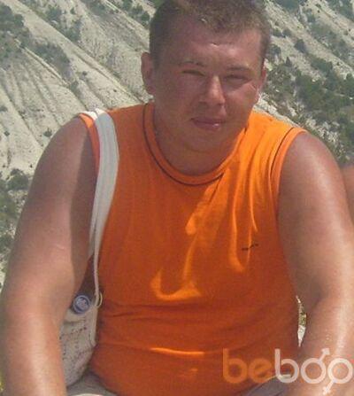 Фото мужчины alex, Дзержинск, Беларусь, 43