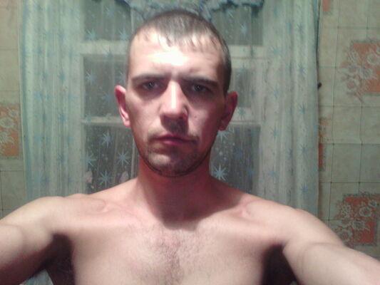 Фото мужчины anatolij, Тамбовка, Россия, 34