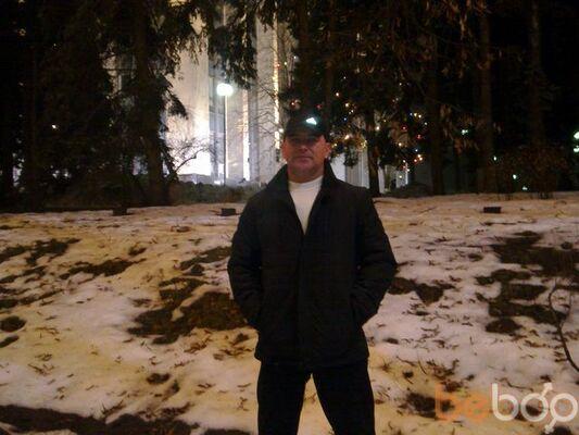 Фото мужчины VANO, Кишинев, Молдова, 48