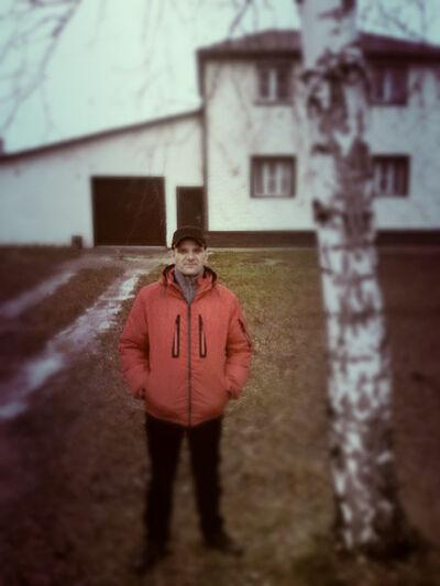Фото мужчины Виктор, Екатеринбург, Россия, 38