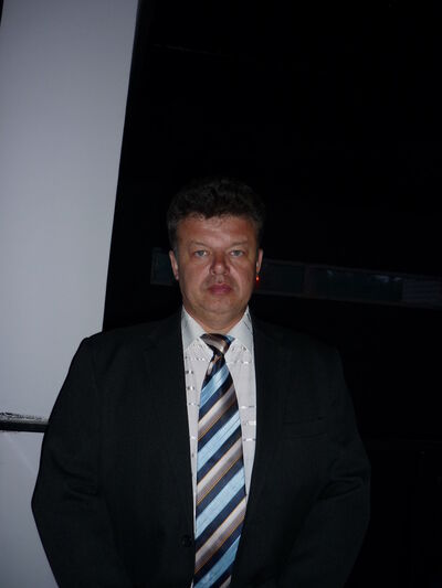 Фото мужчины Сергей, Нижний Новгород, Россия, 44