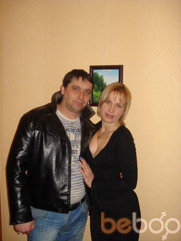 Фото мужчины gnom999, Екатеринбург, Россия, 36
