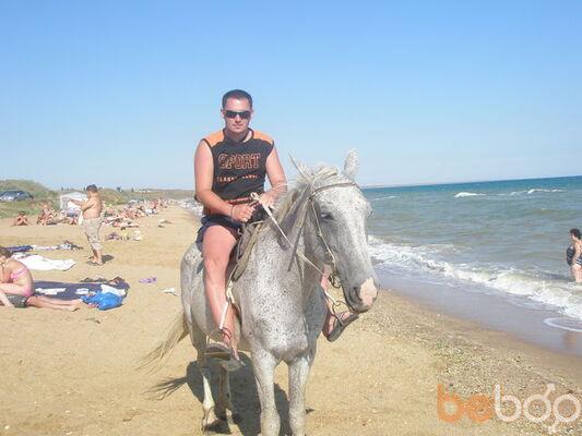 Фото мужчины Empty, Киев, Украина, 34