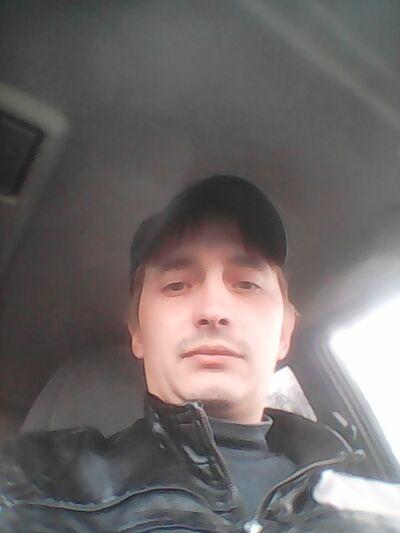 Фото мужчины Алексей, Ухта, Россия, 26