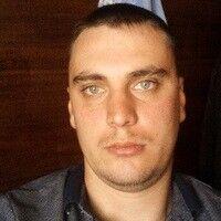 Фото мужчины Андрей, Краснодар, Россия, 26