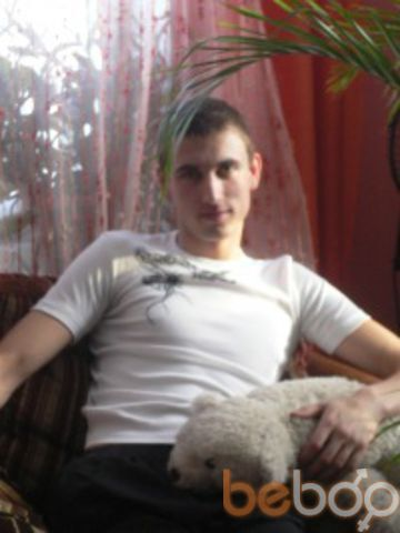 Фото мужчины deni, Кемерово, Россия, 31