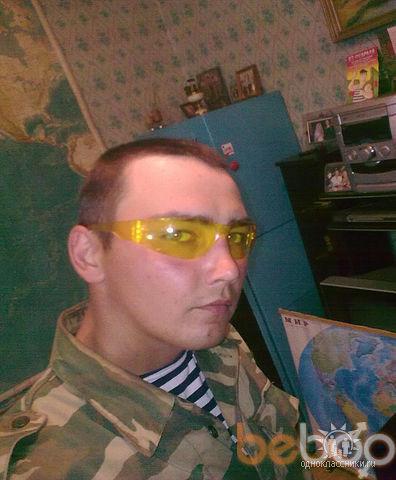 Фото мужчины kAIN, Волгодонск, Россия, 31