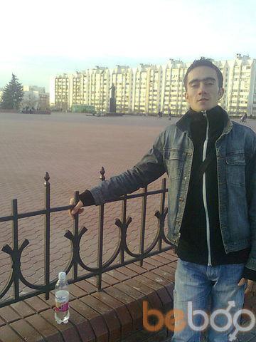 Фото мужчины Хочюнчик, Евпатория, Россия, 29