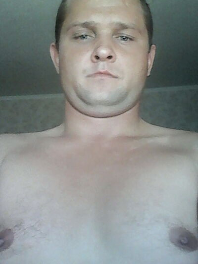 Фото мужчины Александр, Ростов-на-Дону, Россия, 31