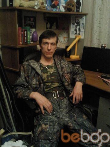 Фото мужчины vladimir, Москва, Россия, 37