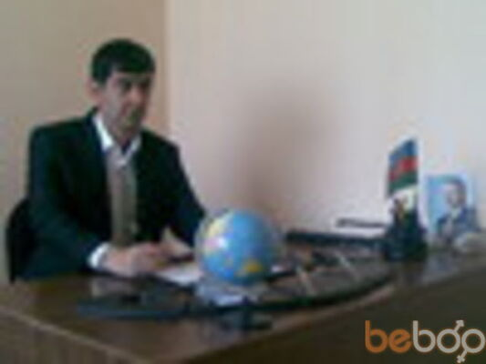 Фото мужчины peleng, Баку, Азербайджан, 33
